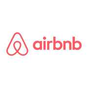 clients_airbnb_logo