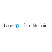 clients_blueshield_of_california_logo