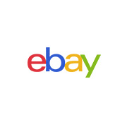 clients_ebay_logo