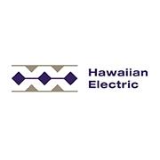 clients_hawaiian-electric_logo