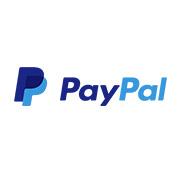 clients_paypal_logo