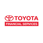 clients_toyota-financial-services_logo