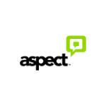 Aspect, a PTP Partner