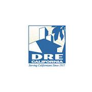 Clients_DRE_logo