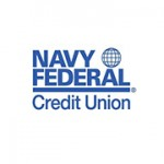 Clients_NFCU_logo