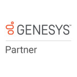 Genesys Partner Logo RGB (JPG) - INT