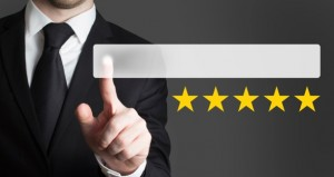 Are you Monitoring Customer Reviews During the Holiday Season?
