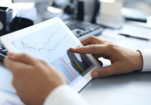 The Cost of Not Having IVR Analytics
