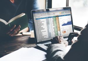 workforce manager looks at speech analytics