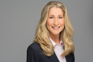 How to Implement a Customer-Driven Service Experience Across Your Organization, With Tiffani Bova