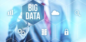Is Your IVR Part of Your Big Data Strategy?
