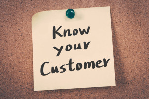 know-your-customer-stickynote