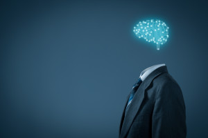 Guest Post: Artificial Intelligence On The Rise In