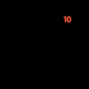 PTP Client Summit – CX10