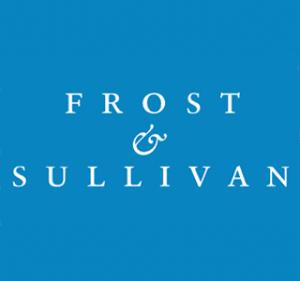 Frost & Sullivan Executive Think Tank Dinner