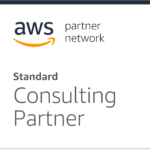 PTP is a Consulting Partner for Amazon Web Services