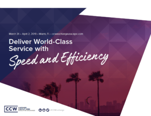 IQPC Call Center Week Executive Exchange