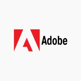 adobe_logo_1