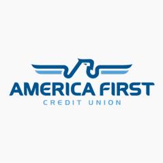 america_first_credit_logo