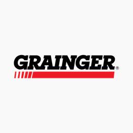 grainer_logo
