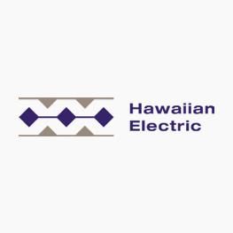 hawaiian_logo