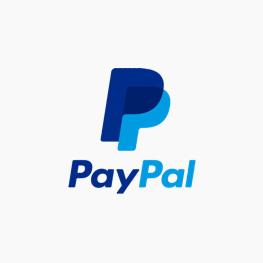paypal_long_logo
