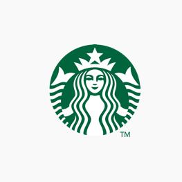 starbucks_logo_1