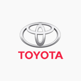 toyota_logo