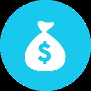 cost_saving