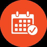 schedule_assesment