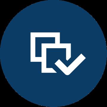 automate_tasks