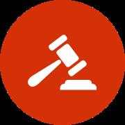 court_sanction