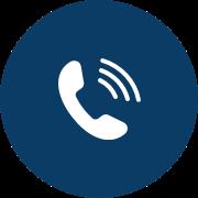 initial_call