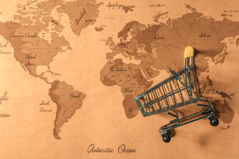 shopping-cart-map-768x512