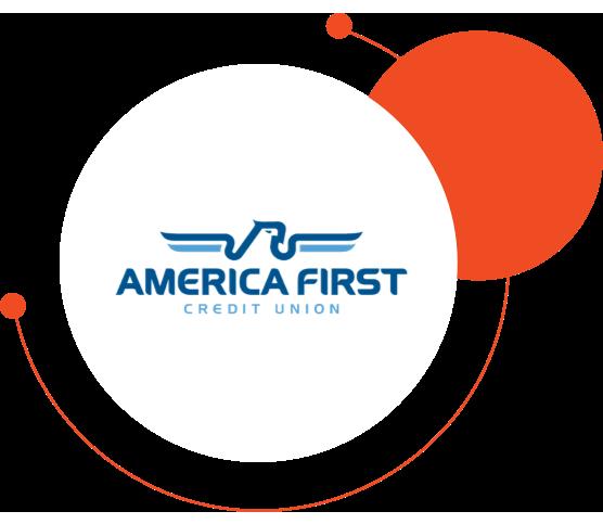 america_first_logo_circle