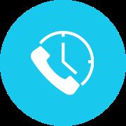 call_time