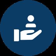 customer_retention_blue