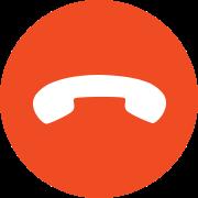 decrease_calls_dropped