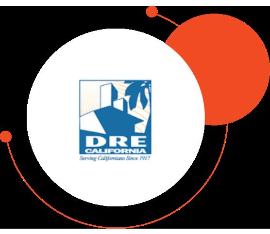 dre_logo_circle