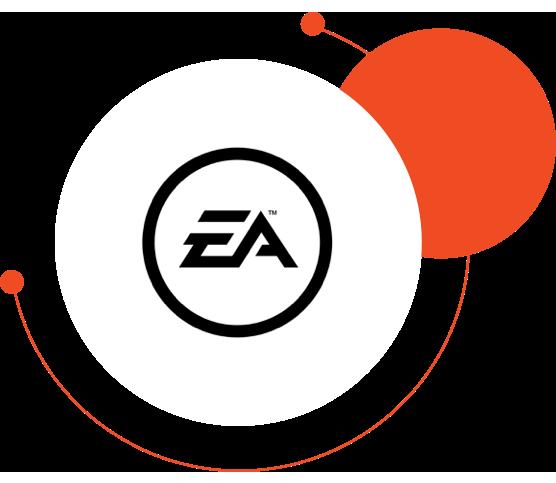 ea_logo_circle