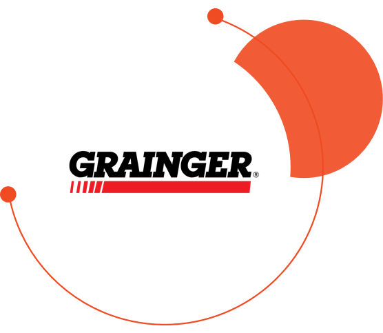 grainger_logo_circle