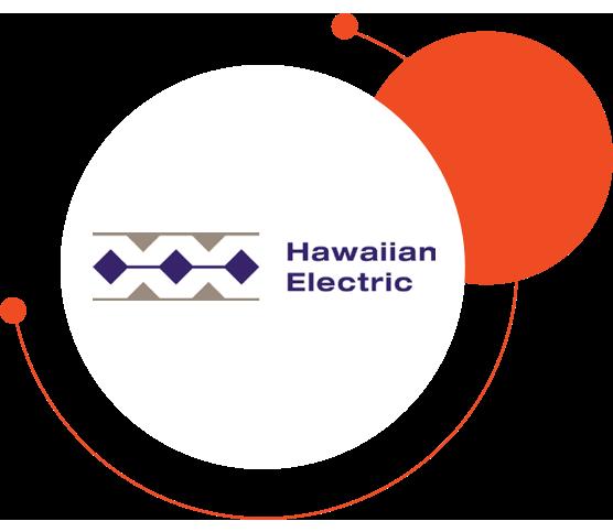 hawaiian_logo_circle