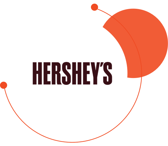 herseys_logo_circle
