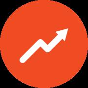 increase_in_response