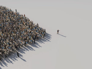 Leading Remote Teams in a Crisis, Part 1: 6 Best Practices for a Strong Foundation