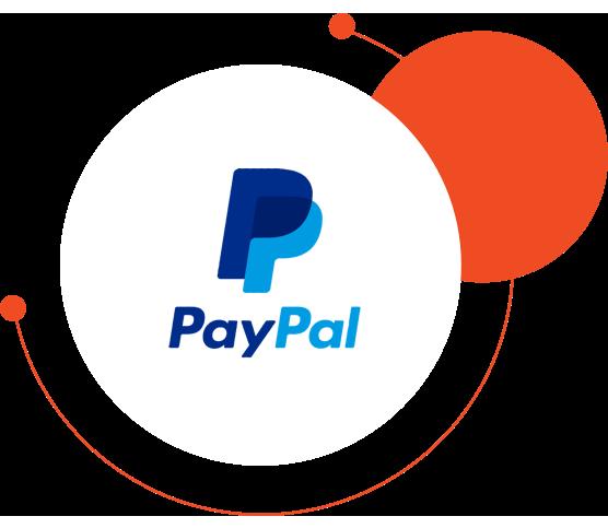 paypal_logo_circle-