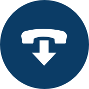 reduce_calls