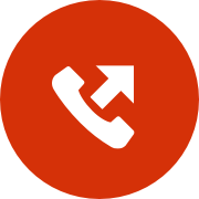 routing_call