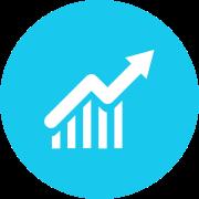 sale_increase
