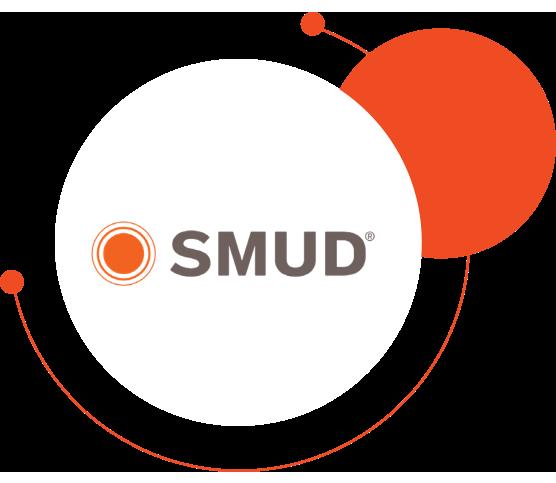 smud_logo_circle